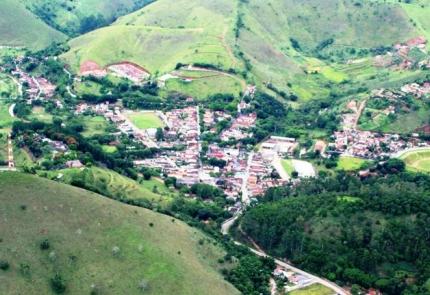 Fonte: codesedf.org.br